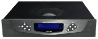 Audio Aero Capitole Classic CD Player Signature Edition