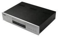 Acmera CD-200T