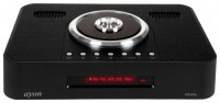 Ayon Audio CD-07s