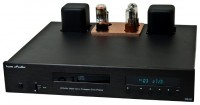 Icon Audio CD-X1