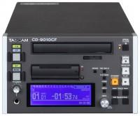 Tascam CD-9010CF