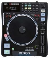 Denon DN-S5000