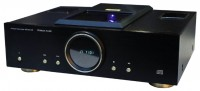 Ultimate Audio MC100-CD