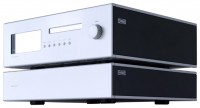 Solution 745 SACD Player