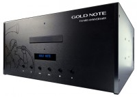Gold Note Favard Anniversary