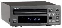 TEAC PD-H300 mkIII