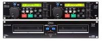 D.A.S. HDJ-2450 MP3