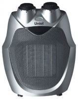 Uniel U-CHT-01