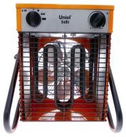 Uniel U-IEFH-01-5