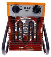 Uniel U-IEFH-01-2
