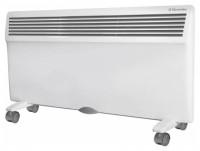 Electrolux ECH/AG-2000EF Plus