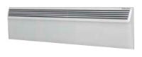Electrolux ECH/AG-1500PE