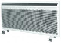 Electrolux EIH/AG-2000E