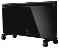 Electrolux ECH/G-1500E