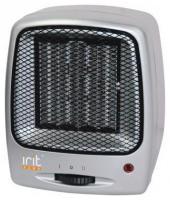 Irit IR-6021 (2012)
