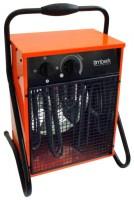 Timberk TIH Q2 5M