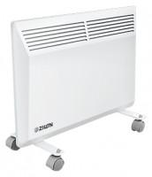 Zilon ZHC-1500 SR