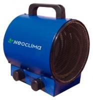 NeoClima ���-3�