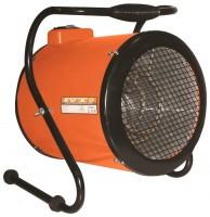 IVT EFH-2000C