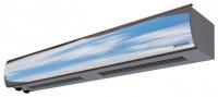 Тепломаш КЭВ-6П1260Е