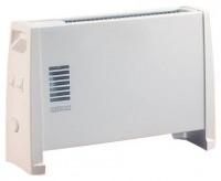 ADAX VG5 20 TV