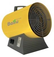 Ballu BHP-3.000СL