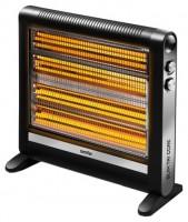 Simfer S 3100 WT