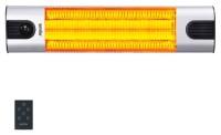 Simfer S 2360 WT