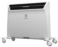 Electrolux ECH/AG2-1000 EF