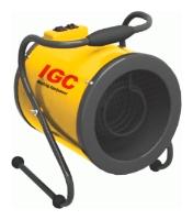 IGC HFC-3