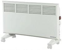 SUPRA ECS-315