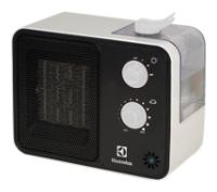 Electrolux EFH/CH-8115