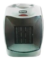 Rotex RAP08-H
