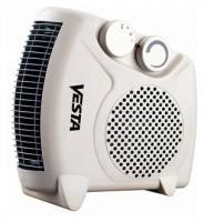 Vesta VE-1303