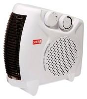 Sheff NSB-200A7