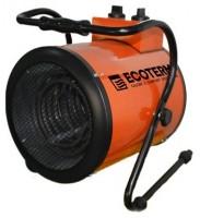 Ecoterm EHR-09/3B