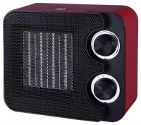 Daewoo Electronics DCH-6045