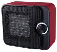 Daewoo Electronics DCH-6040