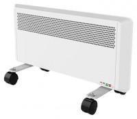 Келет ТВ-1500