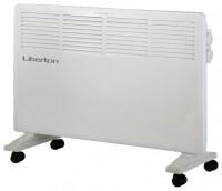 Liberton LEC 1000AW