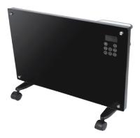 Elenberg GH01-1500