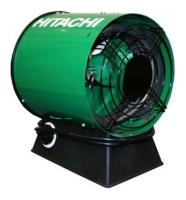 Hitachi HF3
