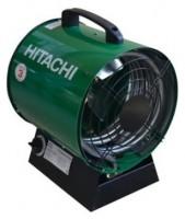 Hitachi HF6 (220)