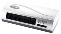 AVEX HT-2000