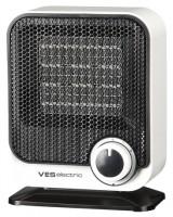 VES V-FH21 (2013)