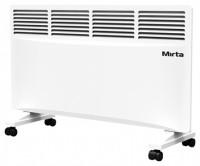 Mirta CHB 320
