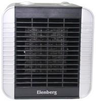 Elenberg PTC 904