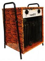FoxWeld TIGER S15