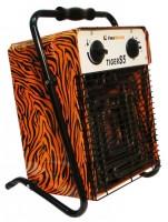 FoxWeld TIGER S5