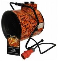 FoxWeld TIGER R9